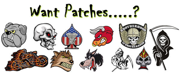 Wizard Patch biggest and best selection uy online today