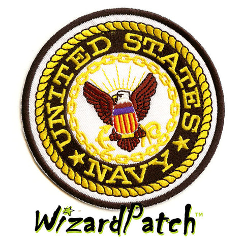 VF-1, VF-1 WOLFPACK, USN NAVY, TOP GUN ORIGINAL MOVIE JACKET PATCH, G1 FLIGHT JACKET USN PATCH, TOM CRUISE,