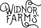 Widnor Farms