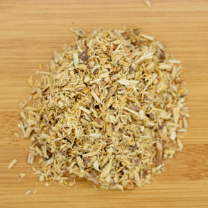 Licorice Root - Protective and Healing to the gut lining