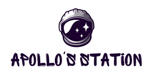 Apollo's Station