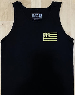 Our Culture Tank Top