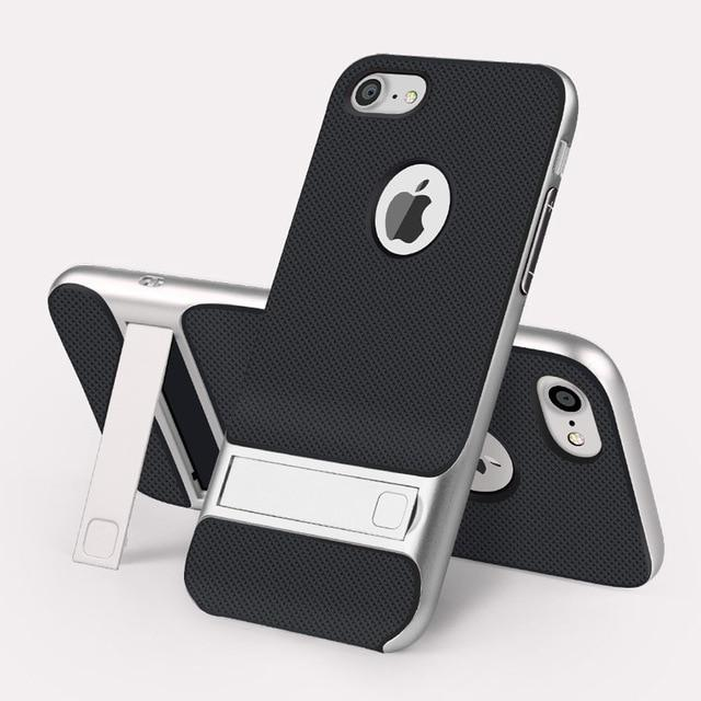 Cover Case For iPhone