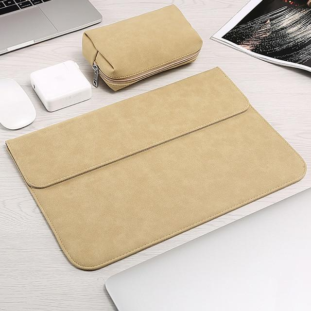 Laptop Case For MacBook