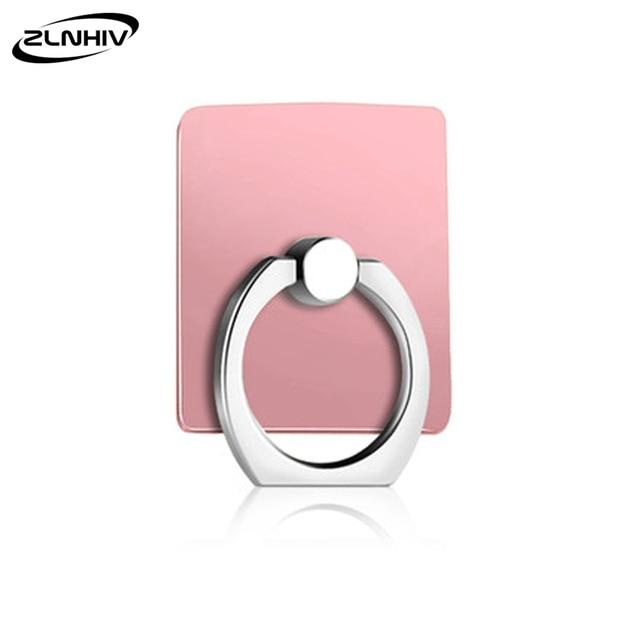 Ring For Mobile Phone Holder Stand