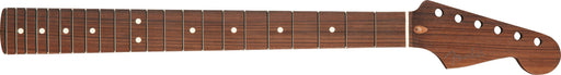 "Fender Fender American Professional Rosewood Stratocaster® Neck, 22 Narrow Tall Frets, 9.5"" Radius, Natural - Guitar Station Melbourne, Australia"