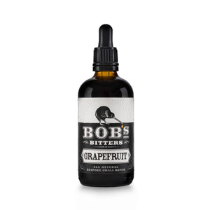 Bob's Grapefruit Bitters - 10cl