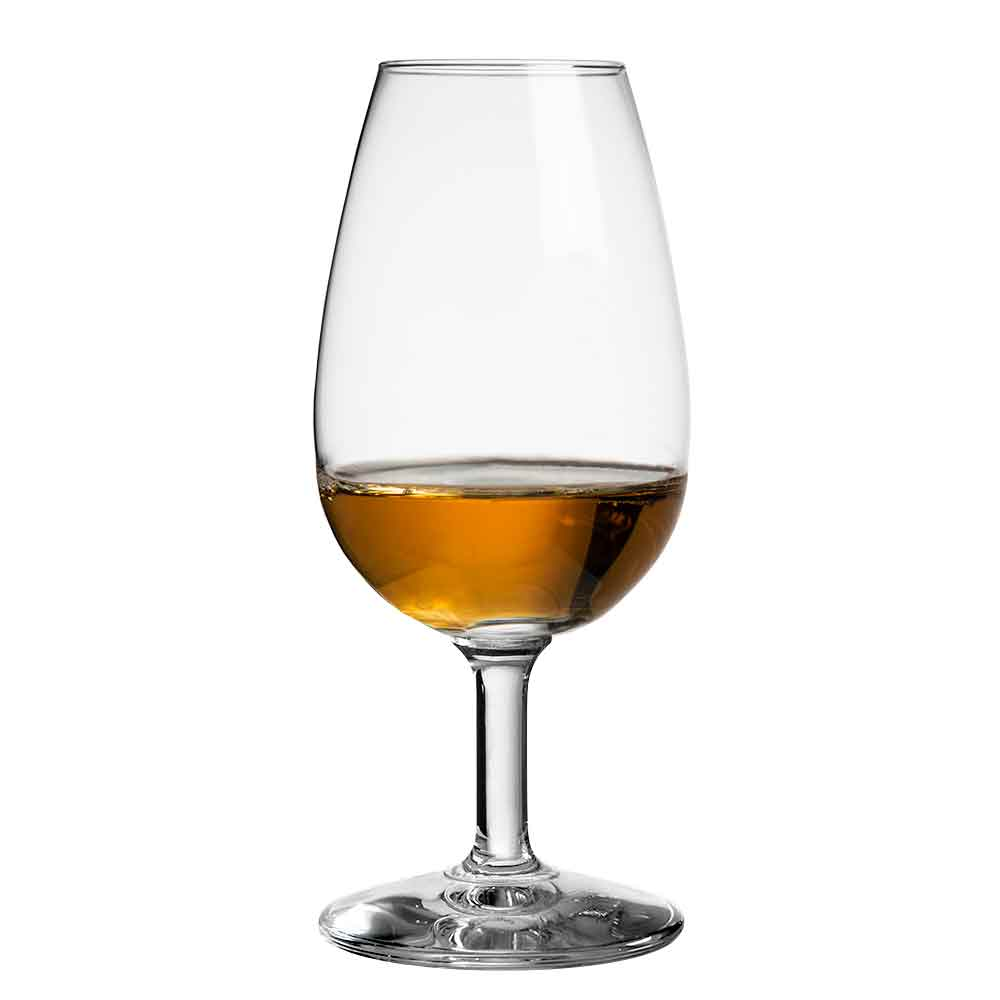 Distillery Whisky Taster Glass 14cl