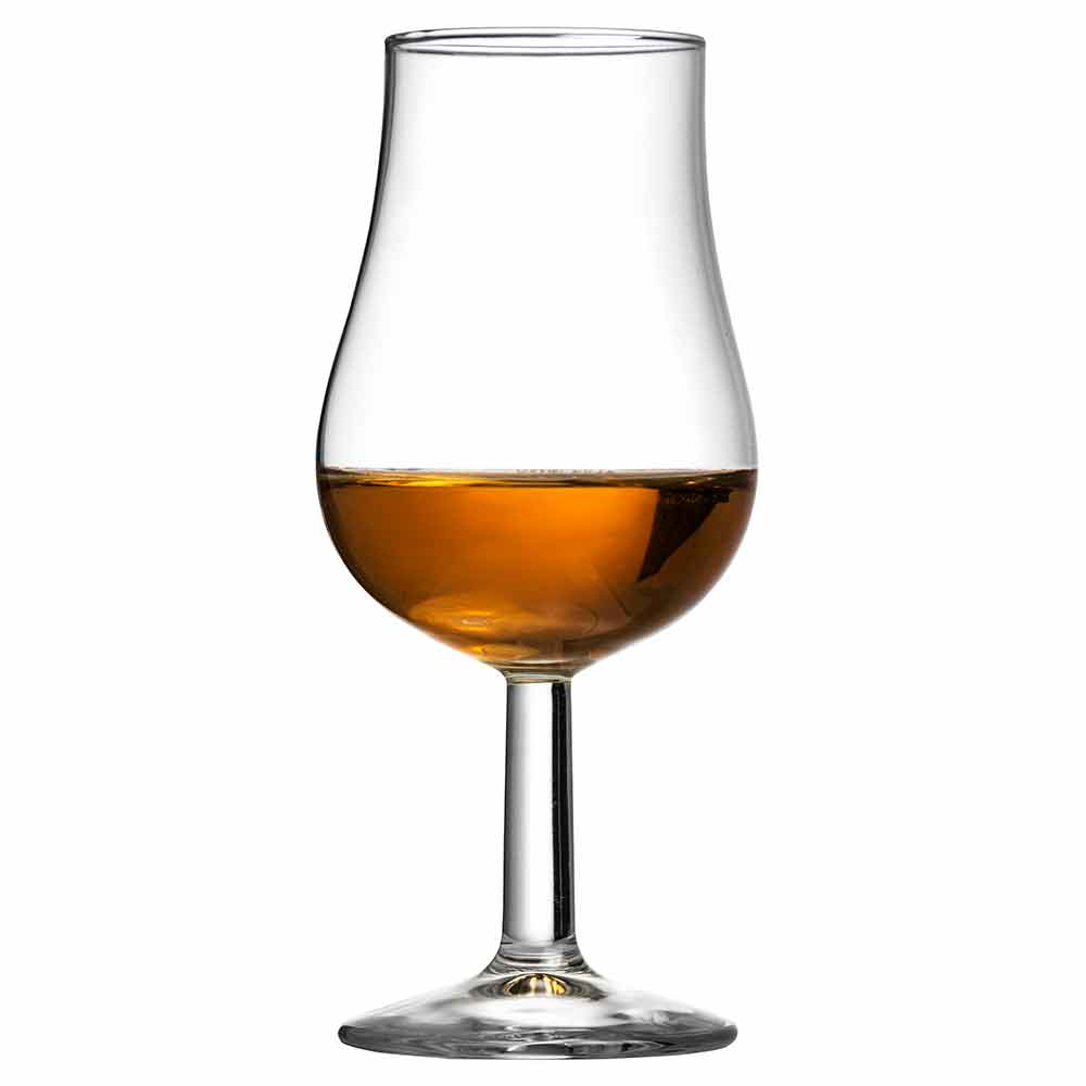 Spey® Taster Glass 13cl