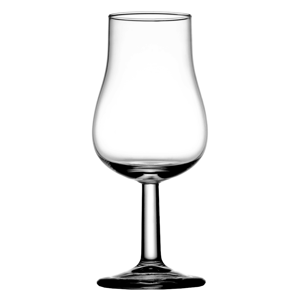 Spey® Whisky Taster Glass 13cl