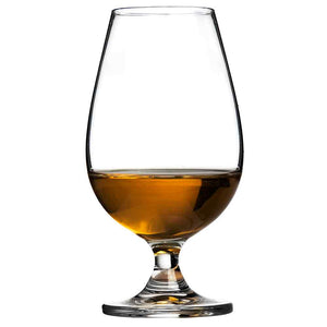 Distillery Malt Whisky Taster Glass 18cl