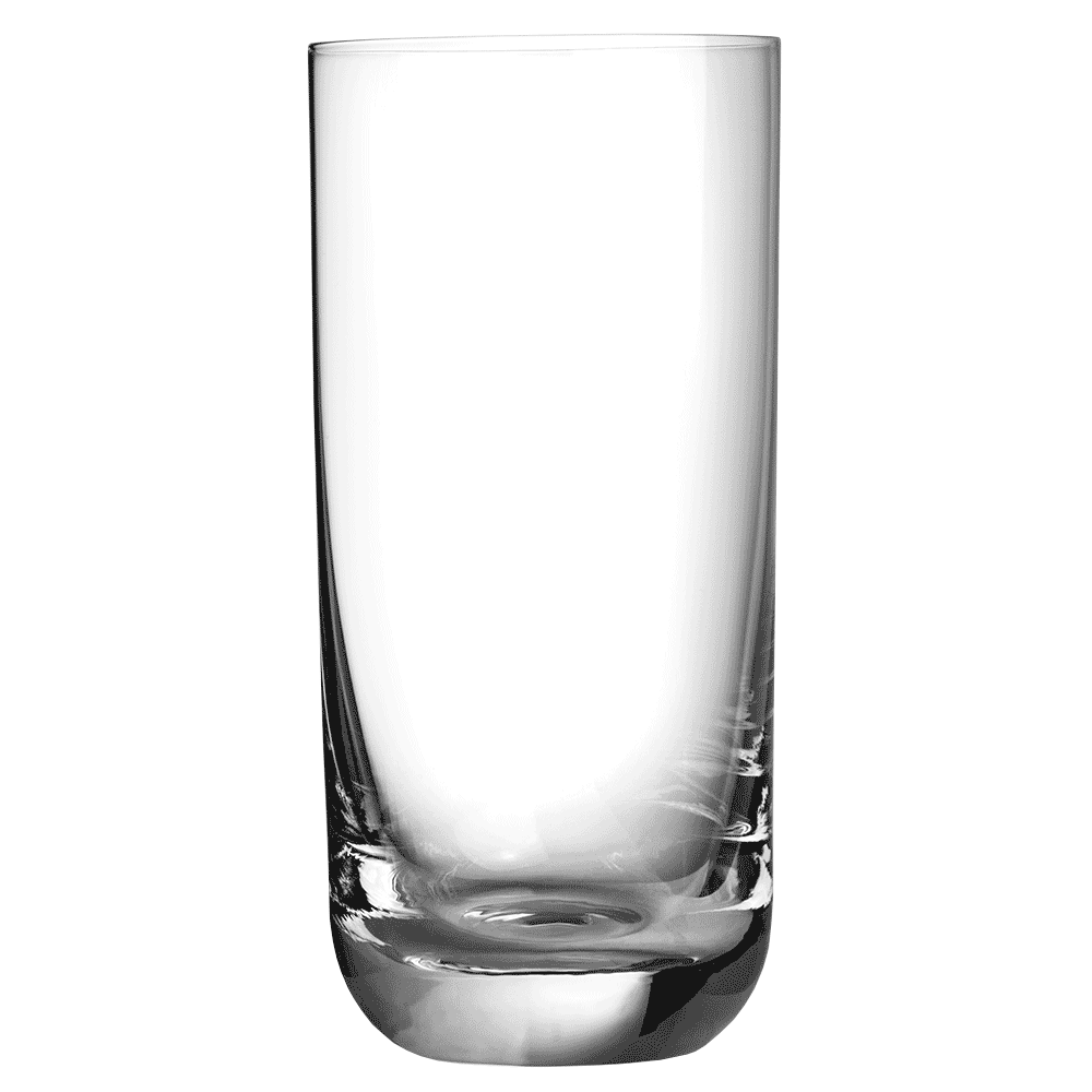Rondo Highball Glass 37cl