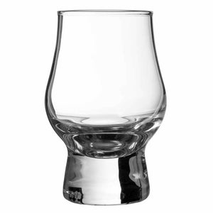 Perfect Whisky Dram Glass 9cl