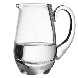 Spey® Glass Water Jug 30 cl