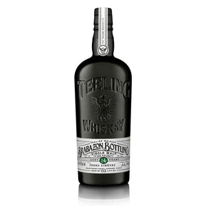 Teeling Brabazon (Series 3) - 70cl