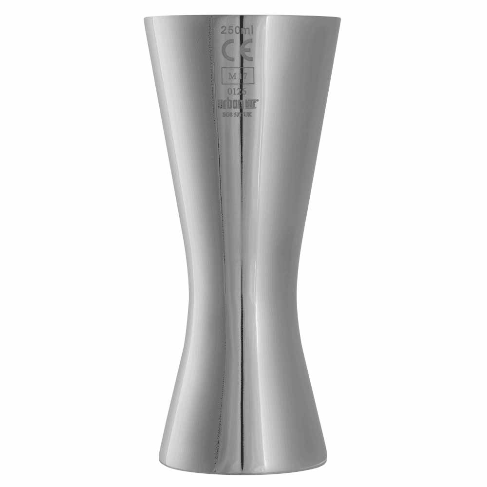 Aero® Wine Measure 250ml CE