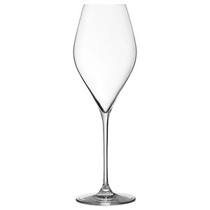 Bacci Crystal Wine Glass 43cl