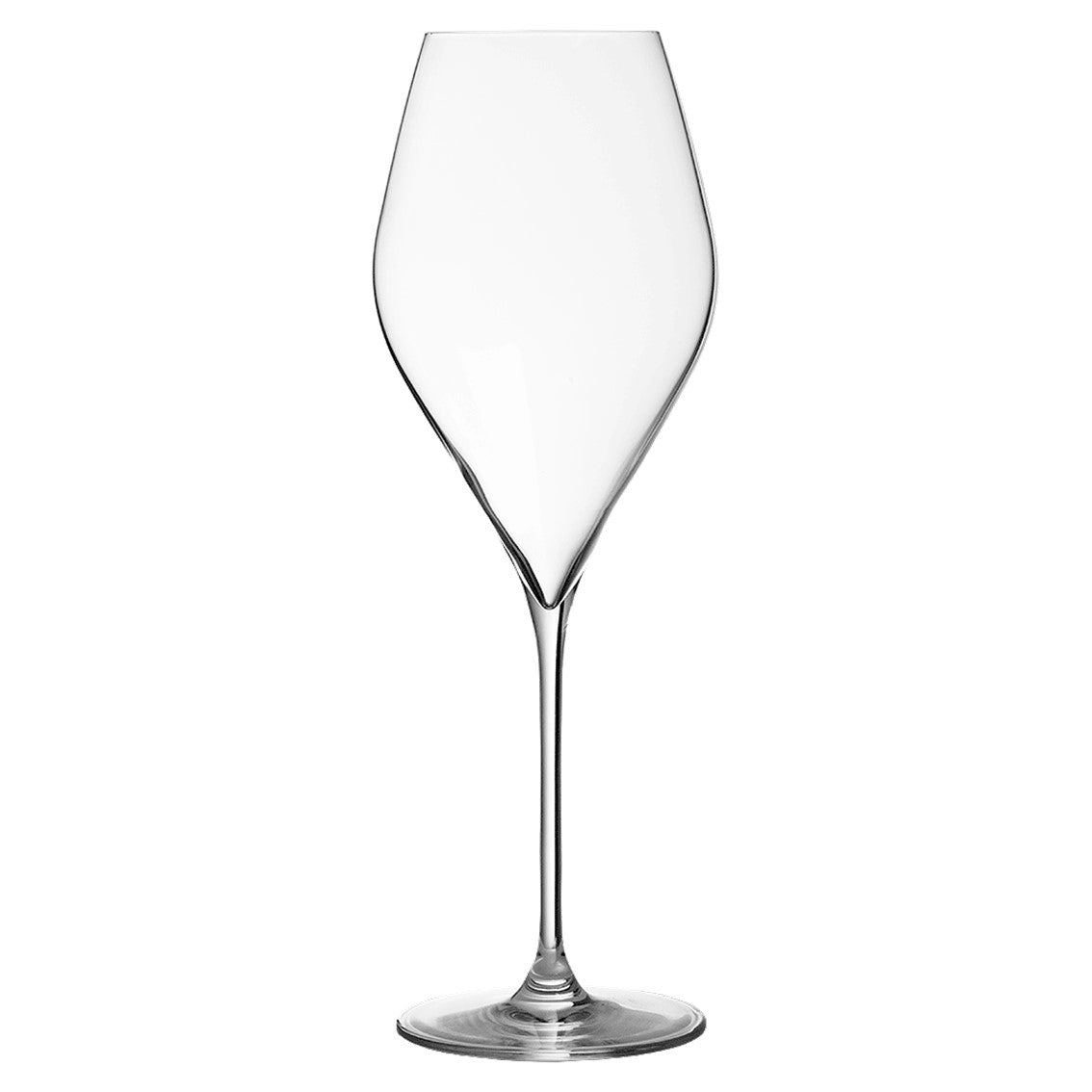 Bacci Crystal Wine Glass 56cl