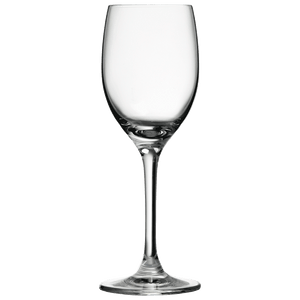 Verdot Crystal Wine Glass 19cl