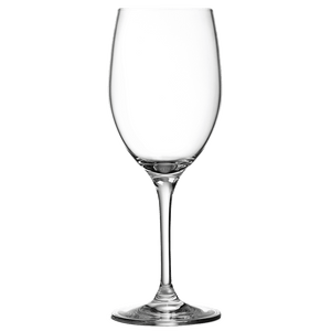Verdot Wine Glass 35cl