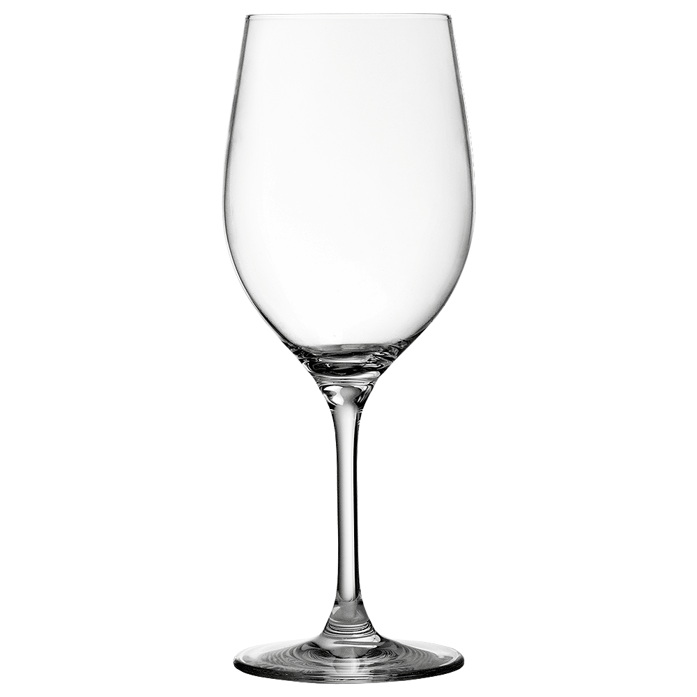 Verdot Wine Glass 50cl