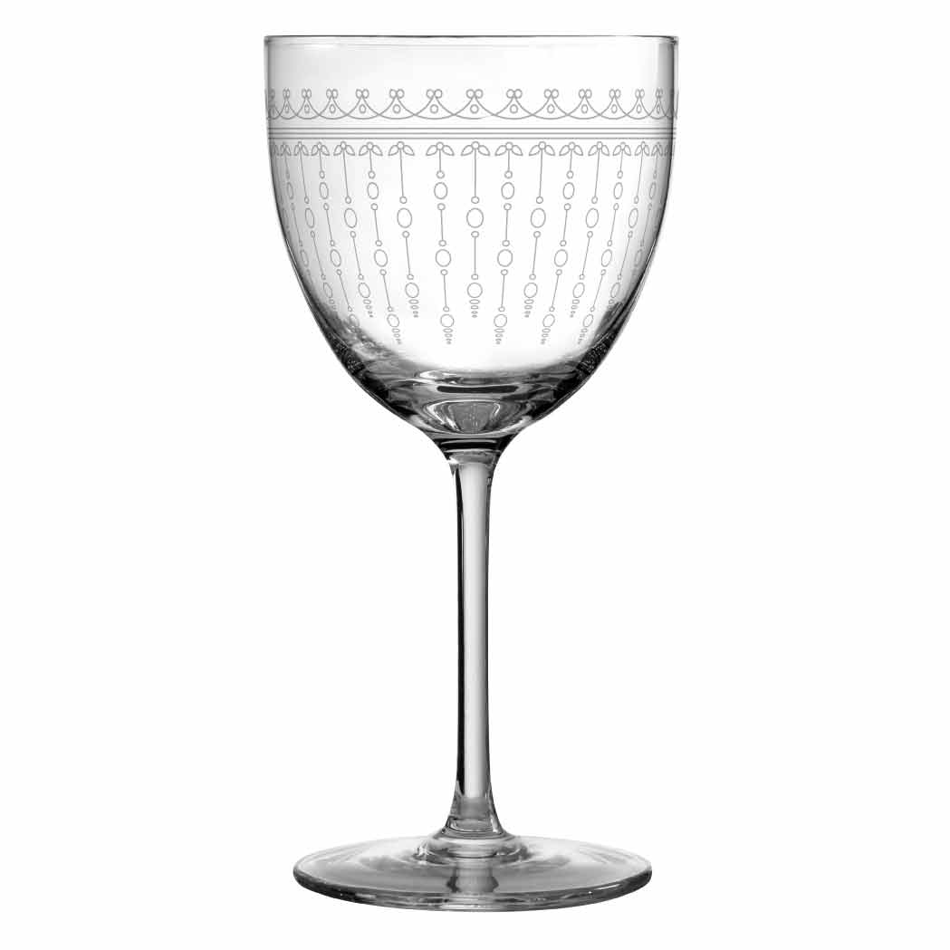 1920 Nick & Nora Cocktail Glass 17cl