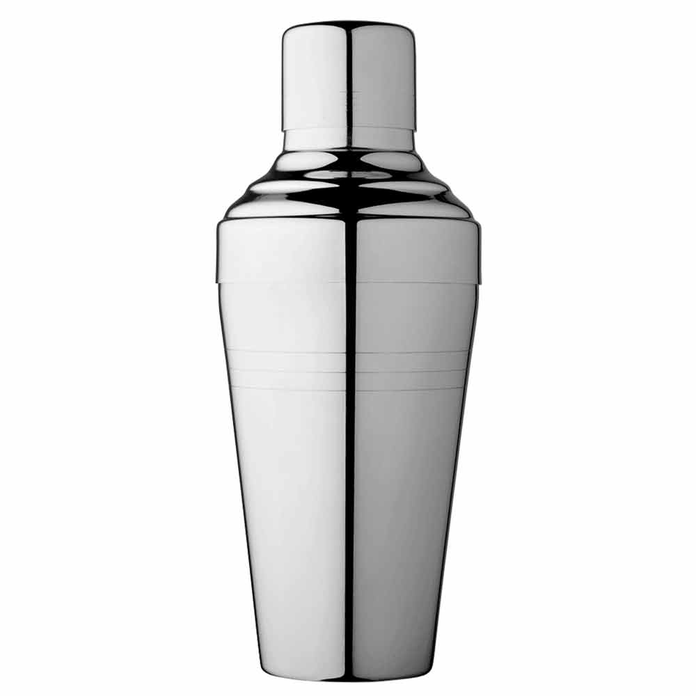 Yukiwa Baron Cocktail Shaker 50cl