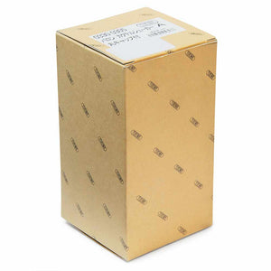 Yukiwa Cocktail Shaker Gift Box