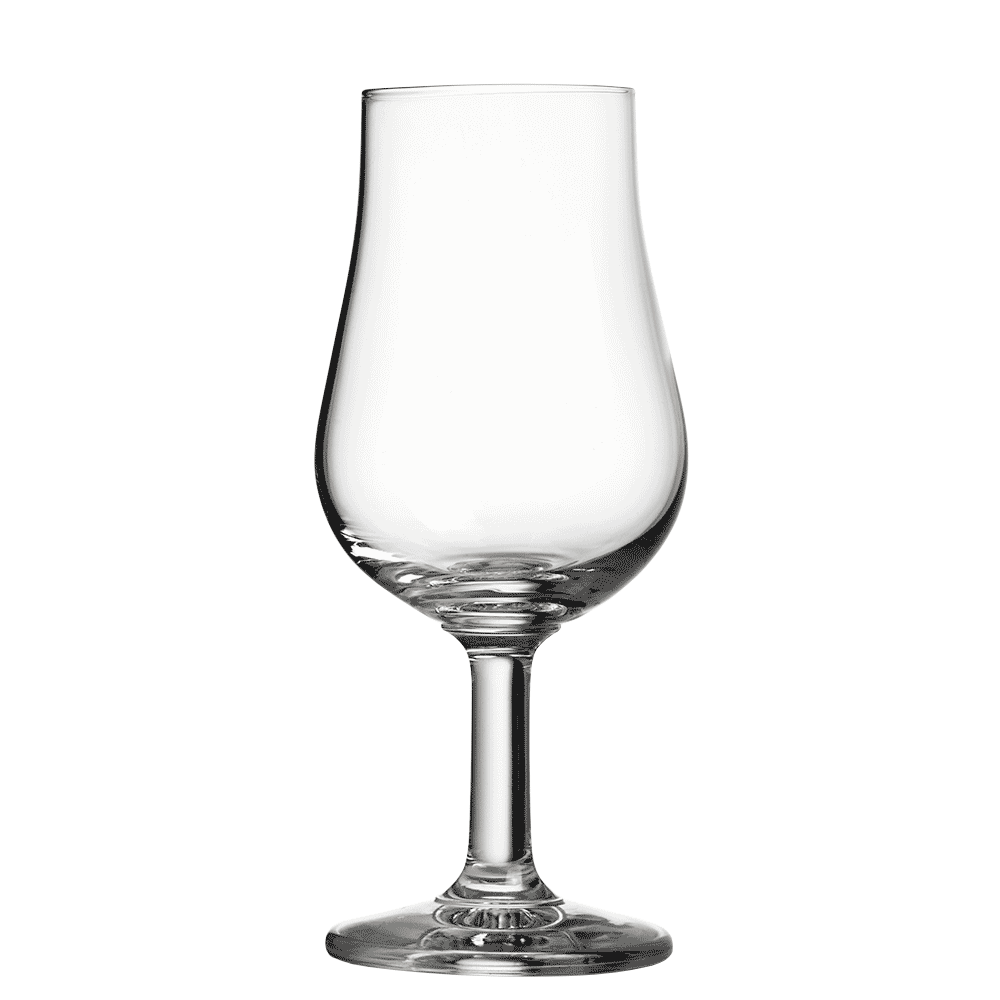 Lochy Whisky Taster Glass 11cl