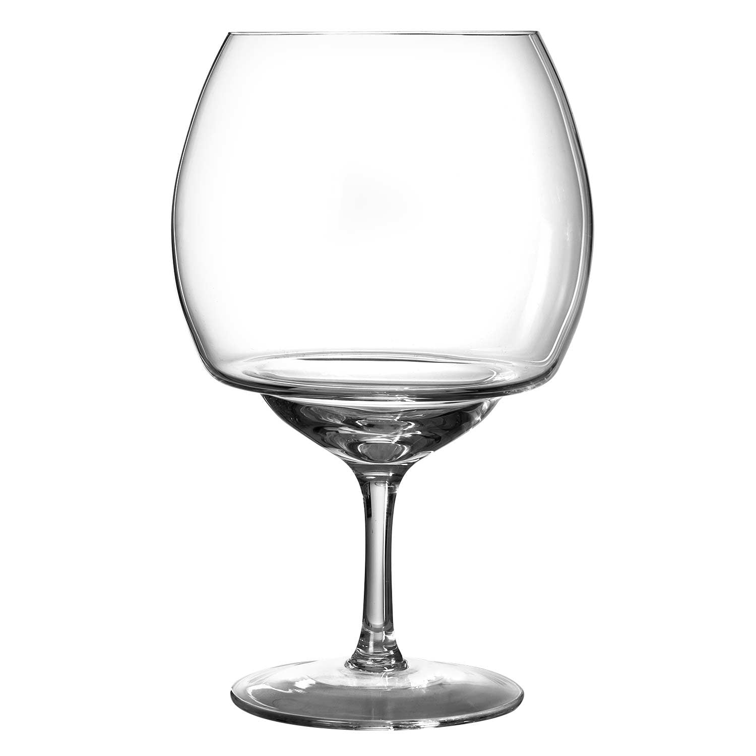 Gineva Stacking Gin Glass 60cl