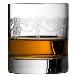 1890 Old Fashioned Tumbler 30cl