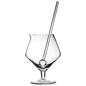 Cubana Cockctail Stirring Glass 1 Litre