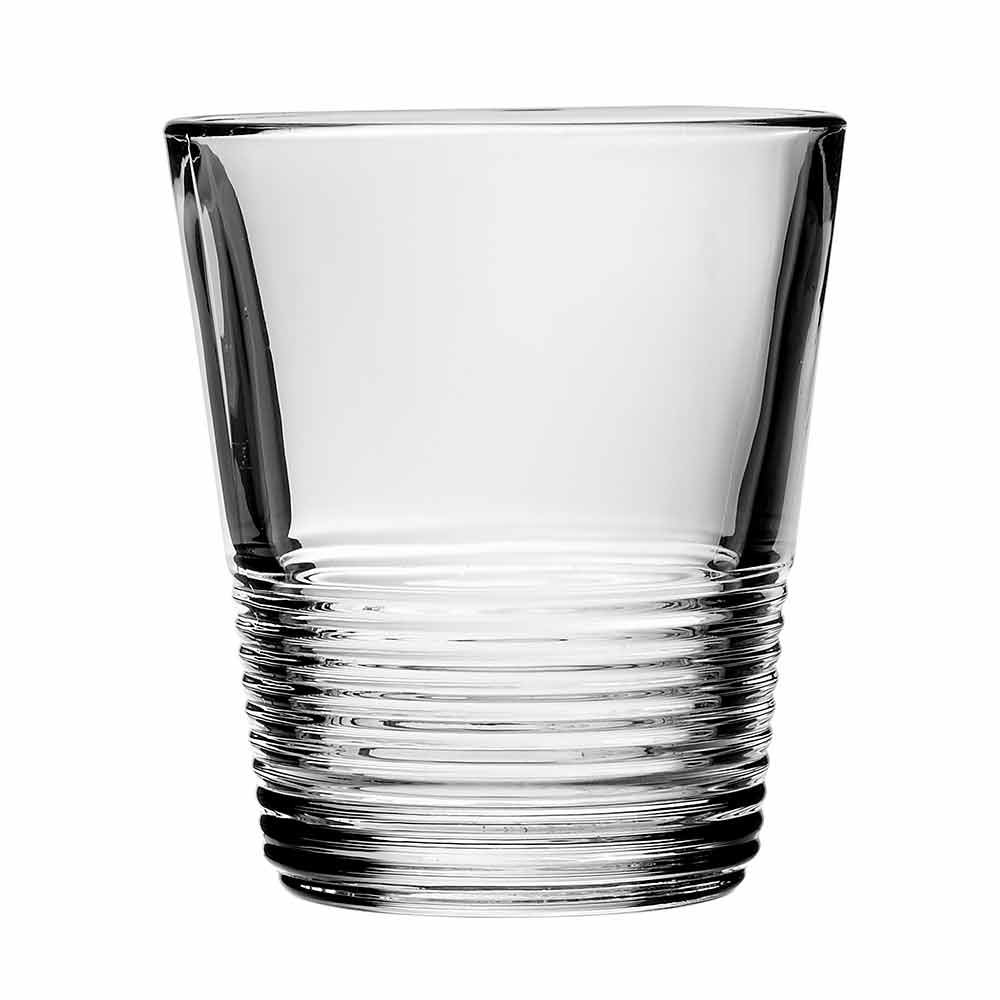 Soho Spun Old Fashioned Tumbler 25cl