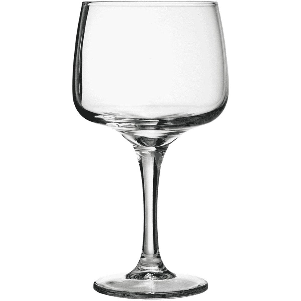 Gin Mixer Glass 60cl