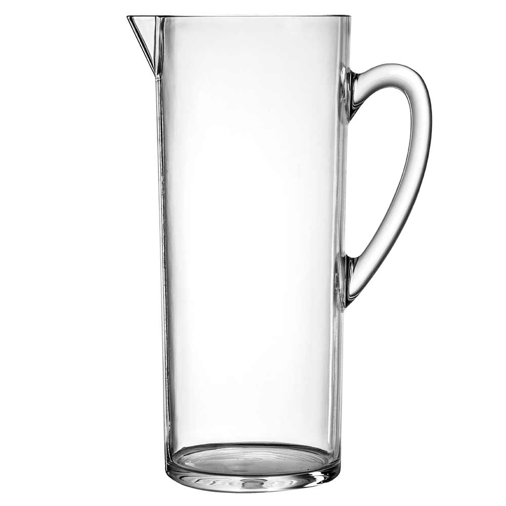 Urbano Straight Jug 120cl