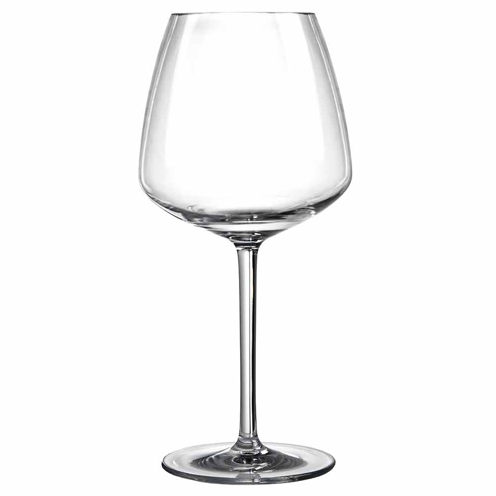 Iris Shatterproof Plastic Wine Glass 76cl
