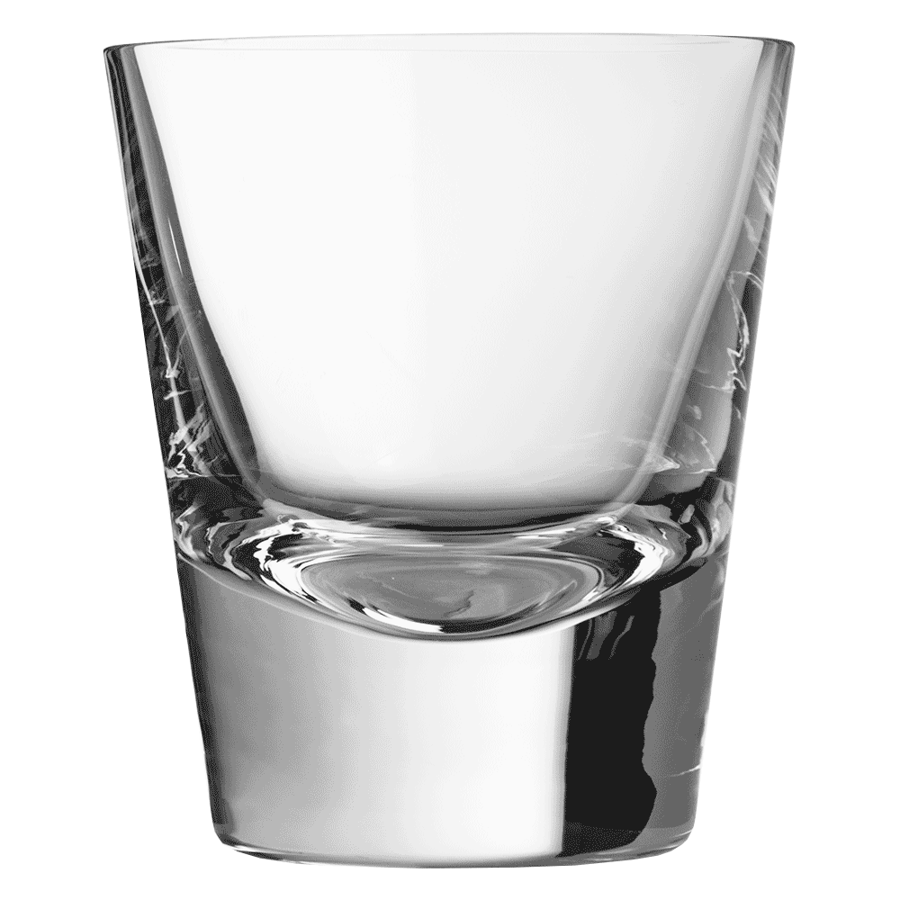 Ice Savouring Tumbler 34cl
