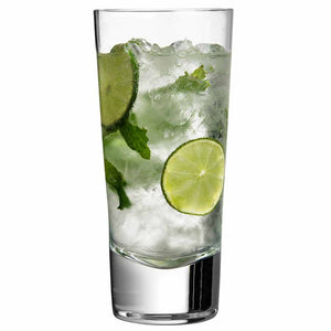 Ice Mixer Highball 41cl