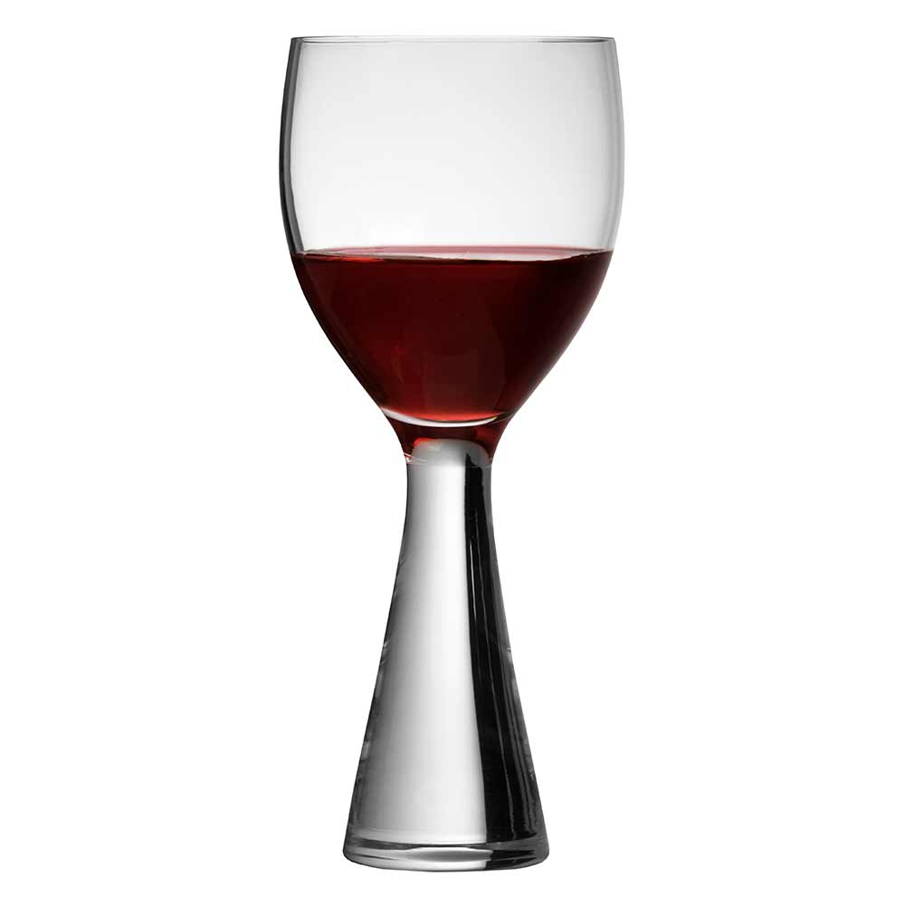Classic Large Wine Glass 40cl