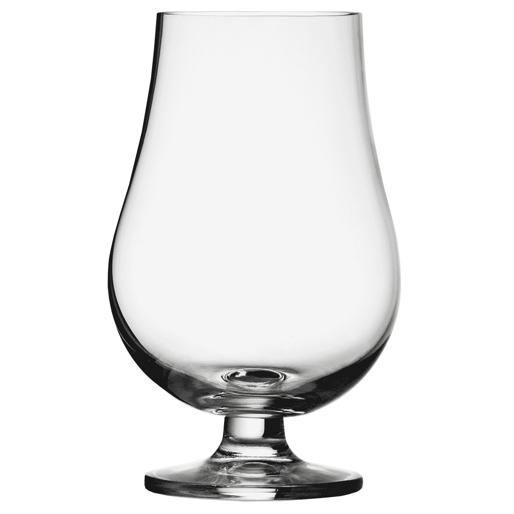 Strathspey Tumbler Glass 25cl