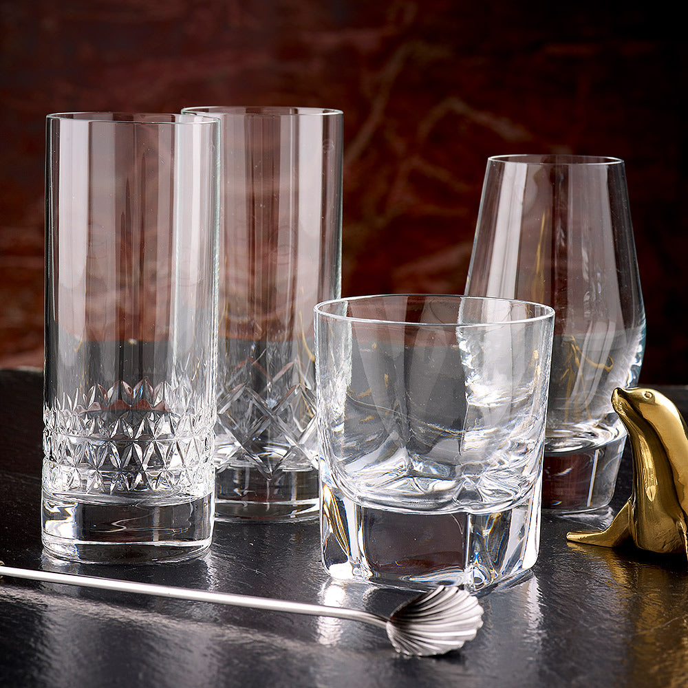 Cubana Mixer Glass 44cl