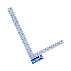 Blue Spot 25701 24 x 16-inch Framing Square