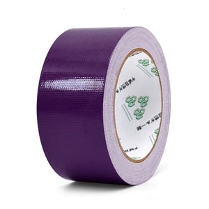 Duct Tape 10m x 50mm