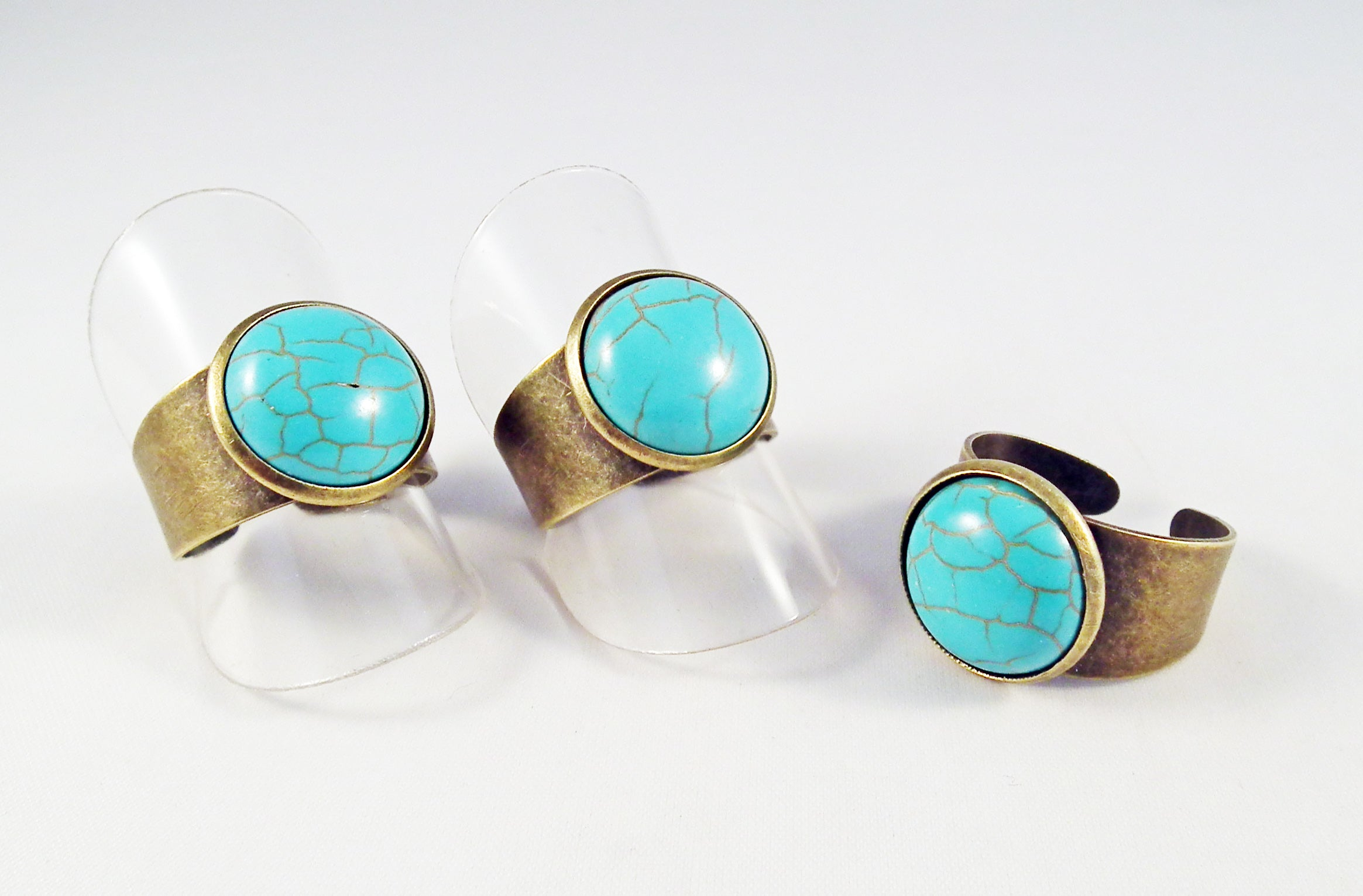 ring eve s turquoise sterling addiction rings silver bali style