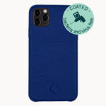 iPhone 11 Pro Max Case (5 Colours)