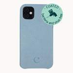 iPhone 11 Case (5 Colours)