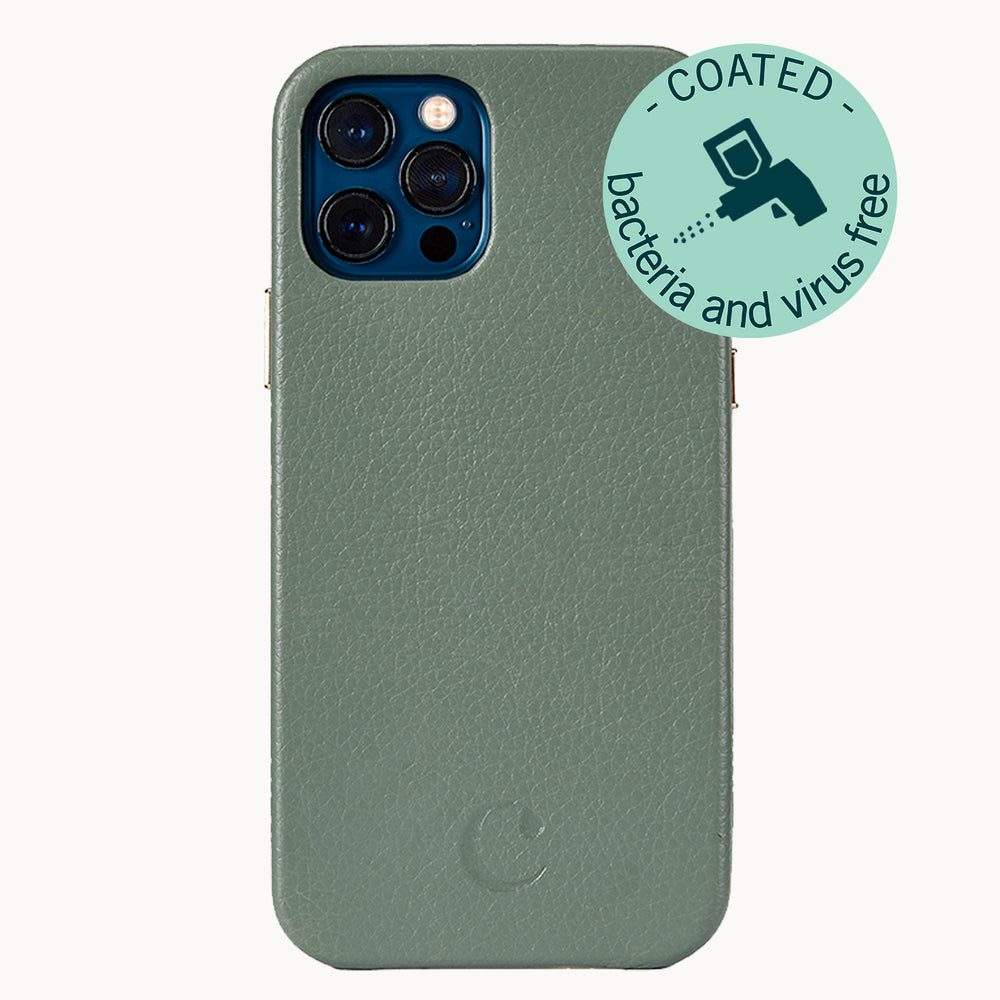 iPhone 12 Pro Max Case (5 Colours)