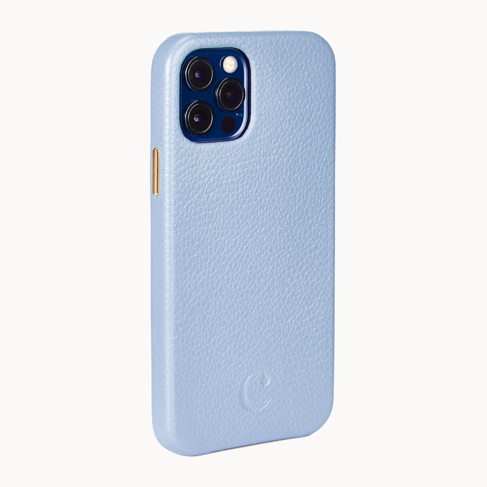 iPhone 12/12 Pro Case (5 Colours)
