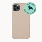 iPhone 11 Pro Case (5 Colours)