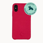 iPhone X/XS Case (5 Colours)
